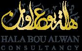 HBA Consultancy